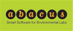 Abacus Database Applications, Inc.
