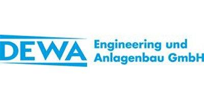 DEWA Engineering und Anlagenbau GmbH