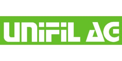 Unifil Filtertechnik AG
