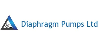 Diaphragm Pumps Ltd.