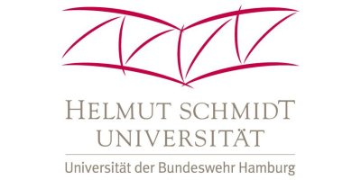 Helmut-Schmidt