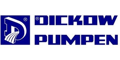 Dickow Pumpen KG