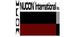 NUCON International, Inc.