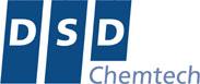 DSD Chemtech GmbH & Co. KG