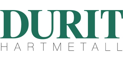 Durit Hartmetall GMBH