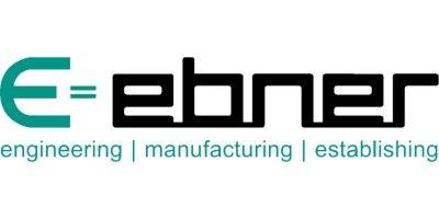Ebner GmbH & Co. KG