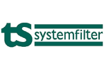 ts-systemfilter gmbh