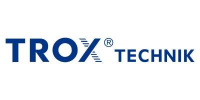 TROX Deutschland GmbH