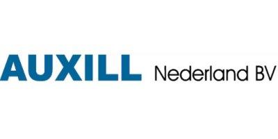 Auxill Nederland BV
