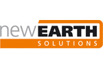 New Earth Solutions