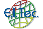 E.I.Tec. GmbH Energy and Environmental Technology