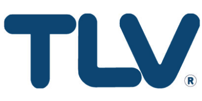 TLV International, Inc.