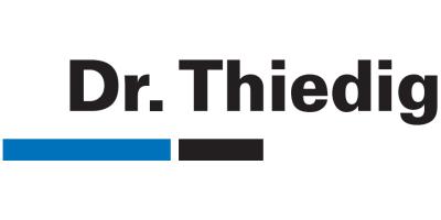 Dr. Thiedig + Co KG