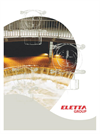 Eletta Group Presentation- Brochure