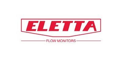 Eletta Flow AB