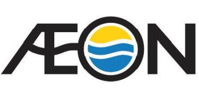 Aeon International Ltd