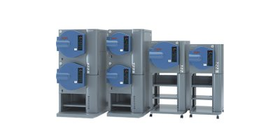 HAST - Model EHS-Series - Test Systems