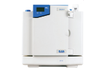 Medica - Model 7/15 - Clinical Water Purification Systems