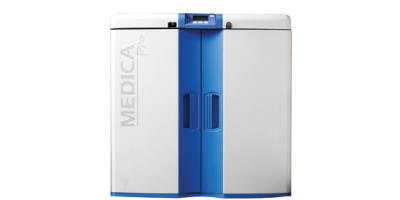Medica - Model Pro - Clinical Water Purification Systems