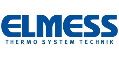 ELMESS-Thermosystemtechnik GmbH & Co. KG