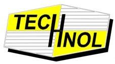 Technol