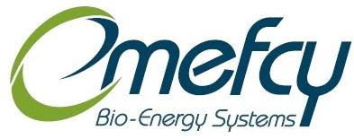 Emefcy Ltd.