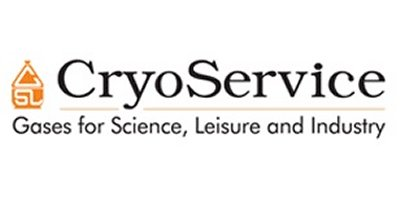 Cryogenic Gases Safety Awareness Workshop