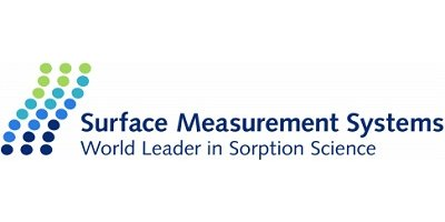 Surface Measurement Systems (SMS) Ltd.