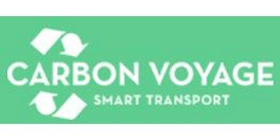 Carbon Voyage Ltd.