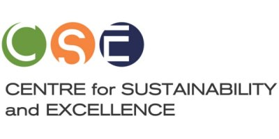 Benchmark your Sustainability (CSR) Performance Service