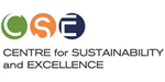 Sustainability Assessment (Gap Analysis) Services