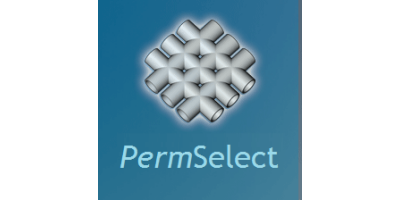 PermSelect