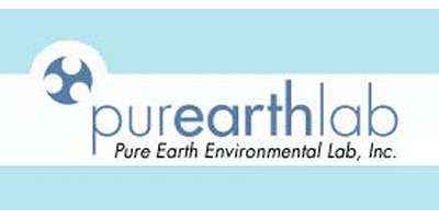 Pure Earth Environmental Laboratory, Inc.