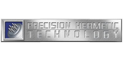 Precision Hermetic Technology (PHT)
