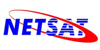 NetSat Satellite Telecommunications
