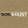 Soil Stabilization Solutions