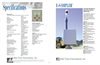 E-Sampler - Laser Backscatter Particulate Monitor Brochure