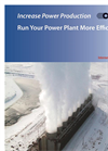 Coal Fired Power Stations Brochure - 1