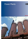 Coal Fired Power Stations Brochure - 3