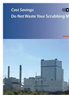 Scrubber Control and Optimisation Brochure - 2