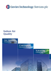 Indoor Air Quality - Brochure