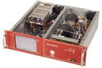 LSE - Model NH3 - 1710 - Air Pollution Monitoring of Ammonia Analyser