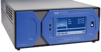 TAPI - Model T200 - Chemiluminescence NO/NO2/NOx Analyser