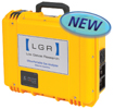LGR - Ultraportable Greenhouse Gas Analyser