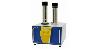 OPSIS - SM200 - Beta-Attenuation Particulate Monitor / Gravimetric Sampler