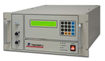 Tekran - Model 2537 CVAFS  - Automated Ambient Air Analyzer