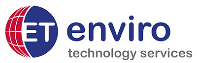 Enviro Technology Services Ltd