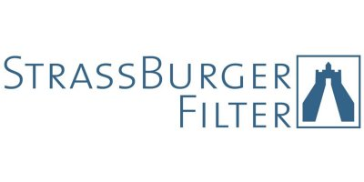 Strassburger Filter GmbH & Co. KG