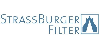 Strassburger Filter GmbH + Co. KG