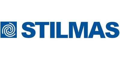 STILMAS S.p.A.